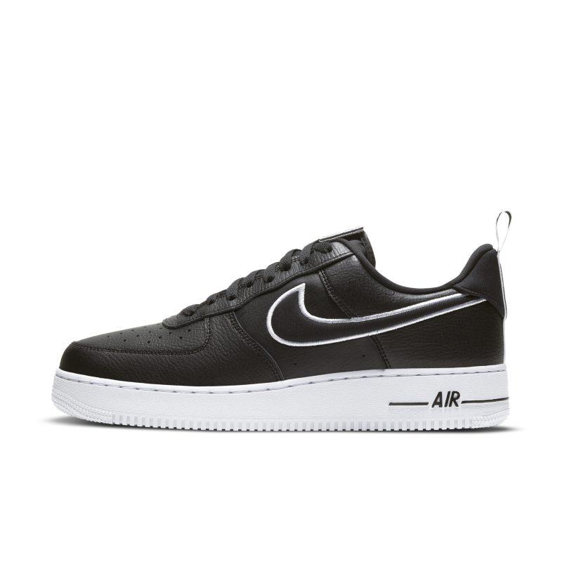 Nike Air Force 1 DH2472-001 01