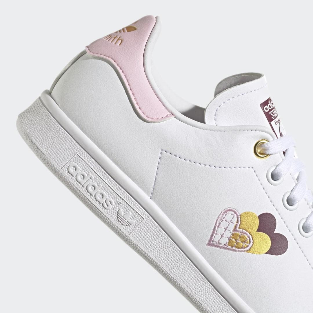 adidas Stan Smith H03937 05