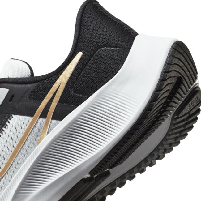 Nike Air Zoom Pegasus 38 CZ4178-007 03