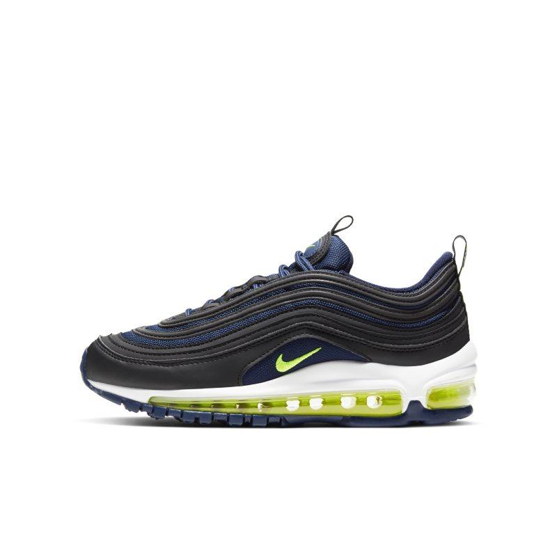 Nike Air Max 97 921522-018 01
