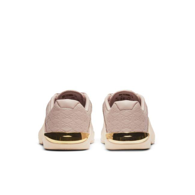 Nike Metcon 6 Premium CV1262-222 02