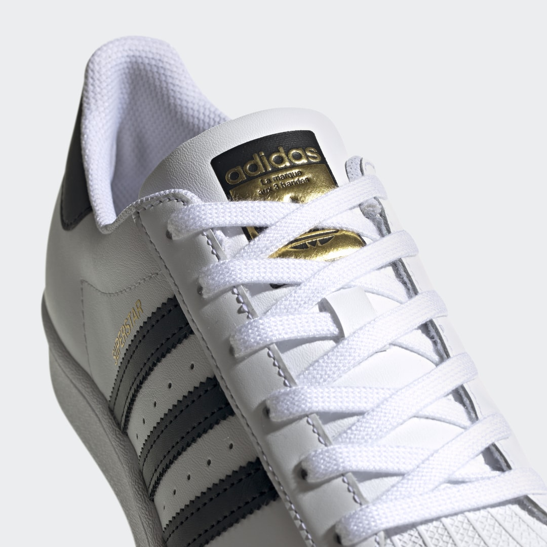 adidas Superstar FV3284 04