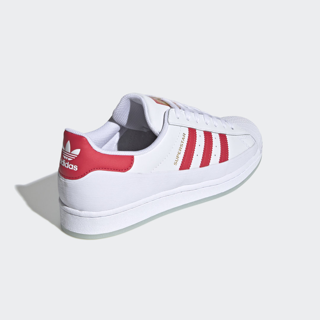 adidas Superstar MG FV3031 02