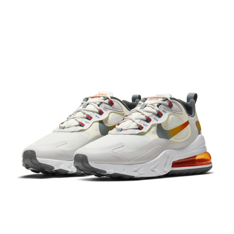Nike Air Max 270 React SE CD6615-100 02