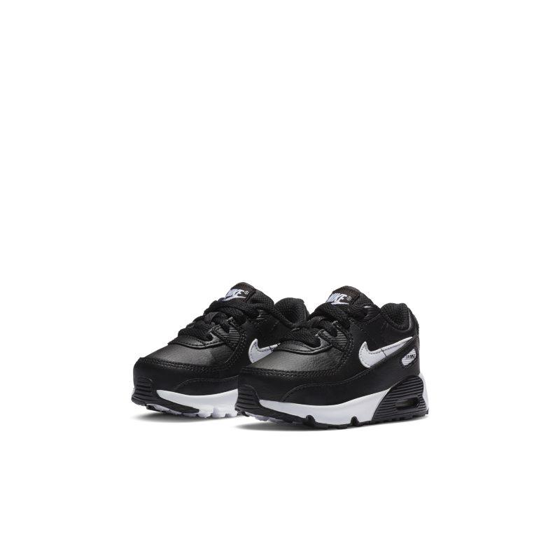 Nike Air Max 90 CD6868-010 02