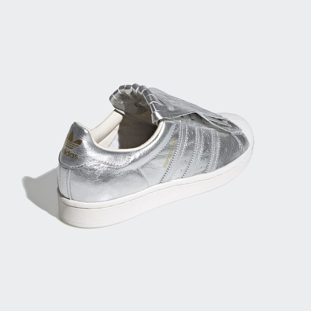 adidas Superstar FR FW8159 02