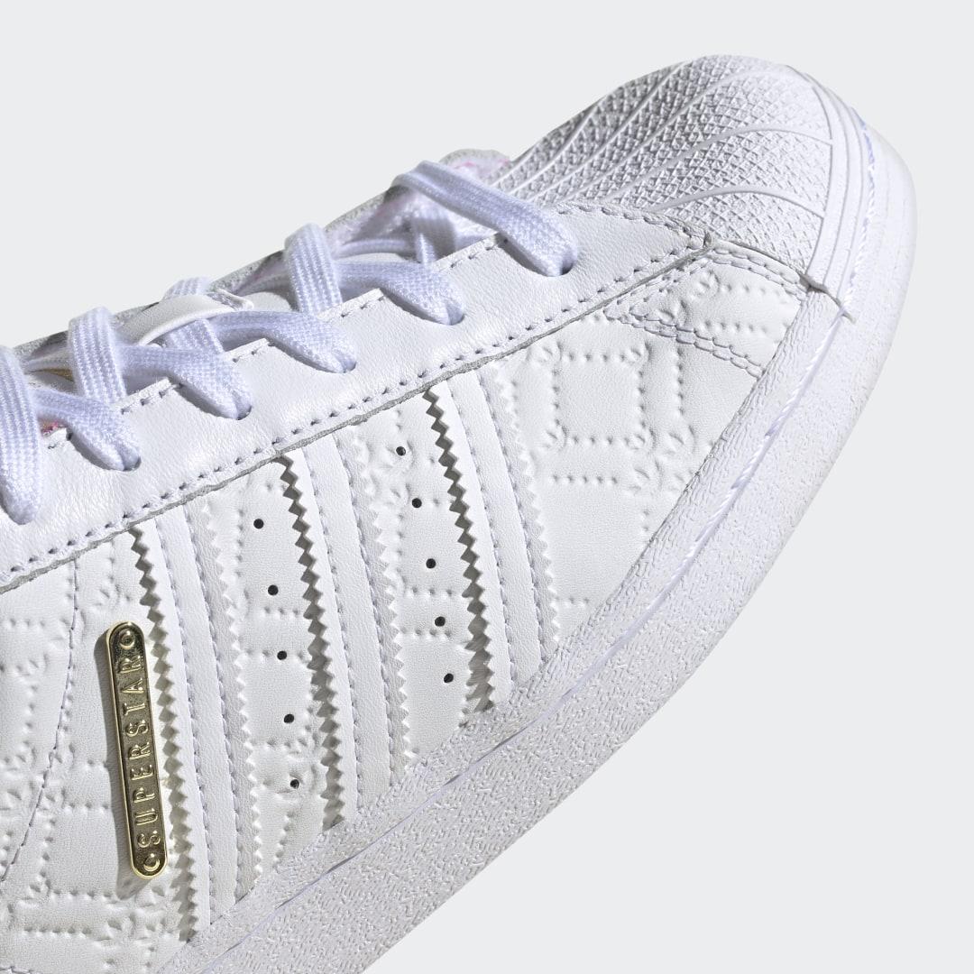 adidas Superstar FY6689 04