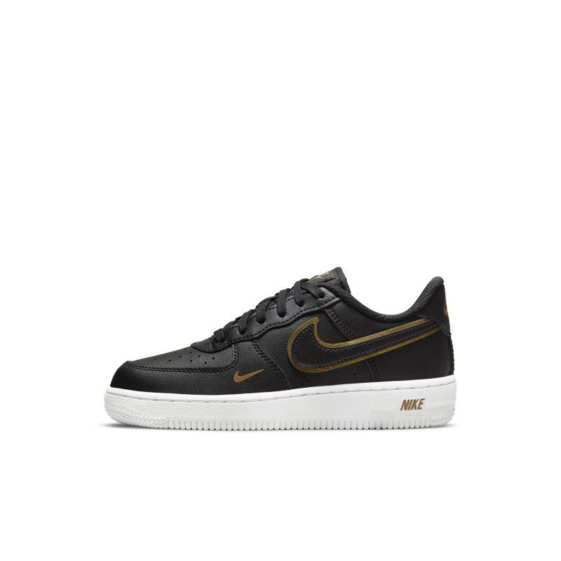 Nike Force 1 LV8 DM3386-001 01