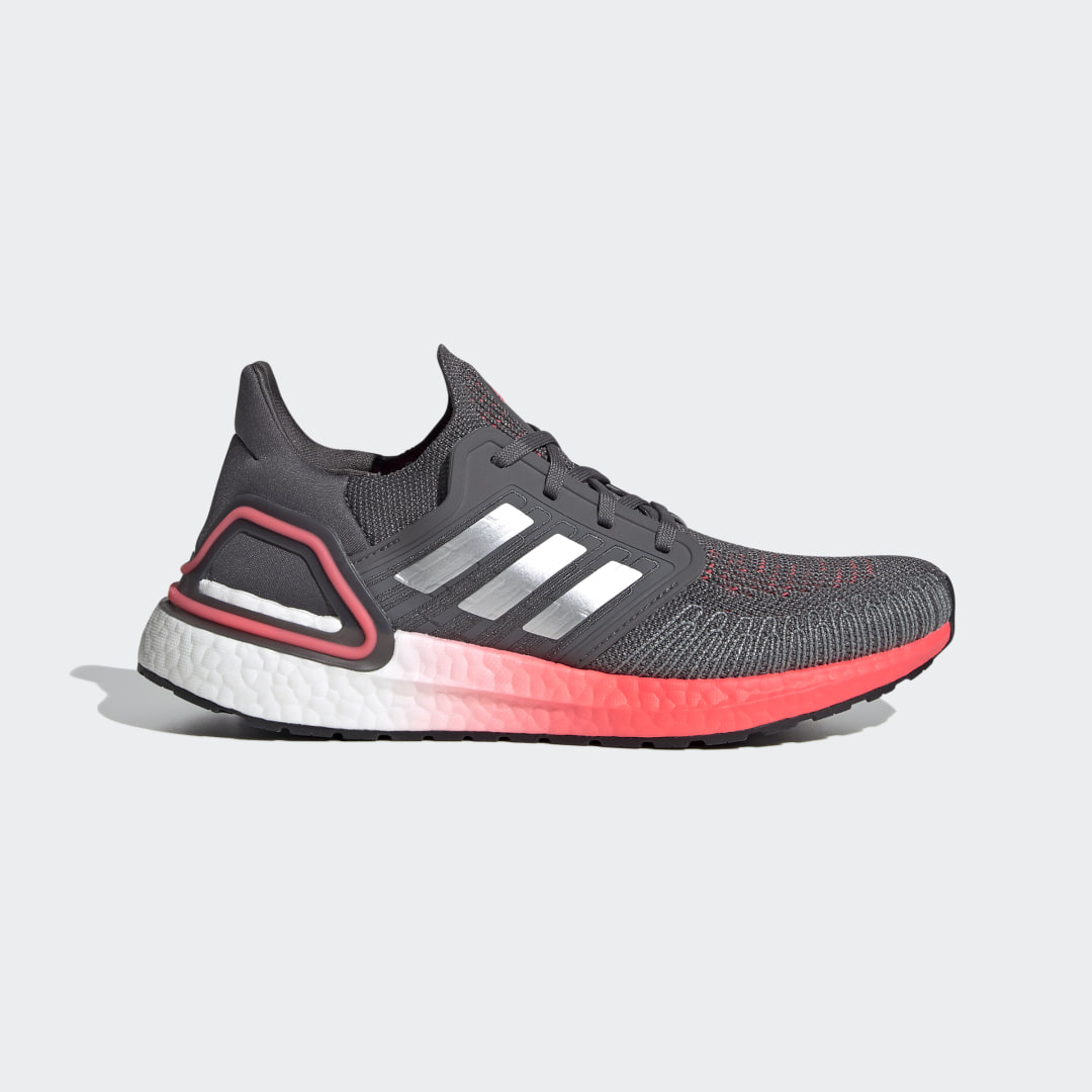 adidas Ultra Boost 20 FV8347 01