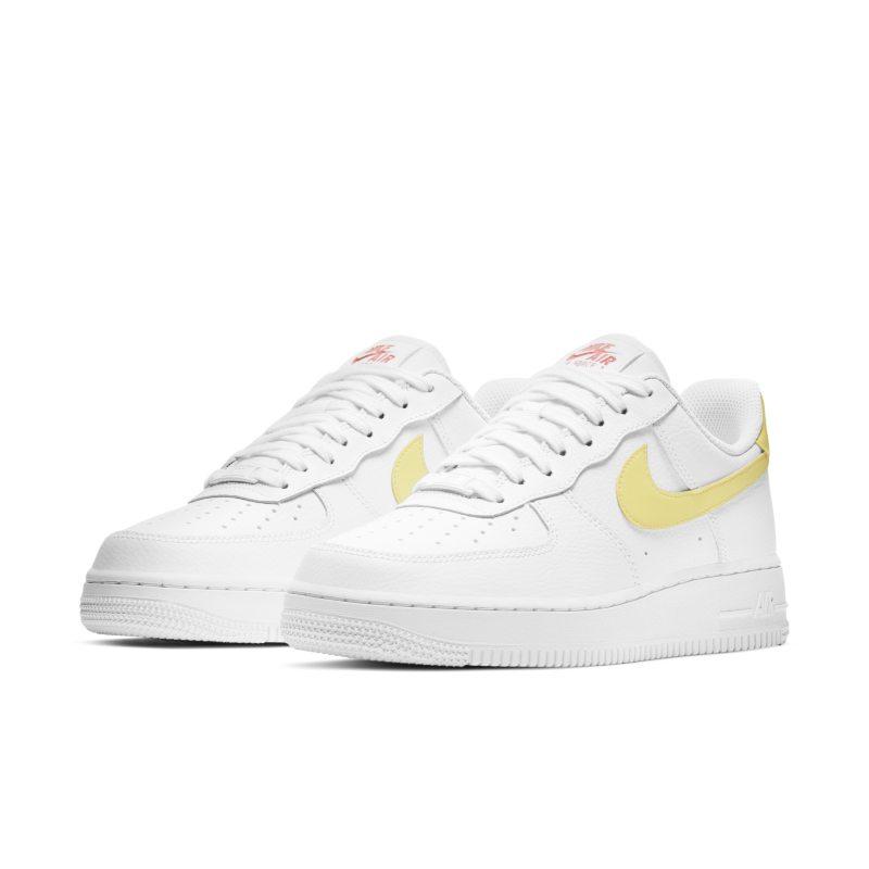 Nike Air Force 1 '07 315115-160 02
