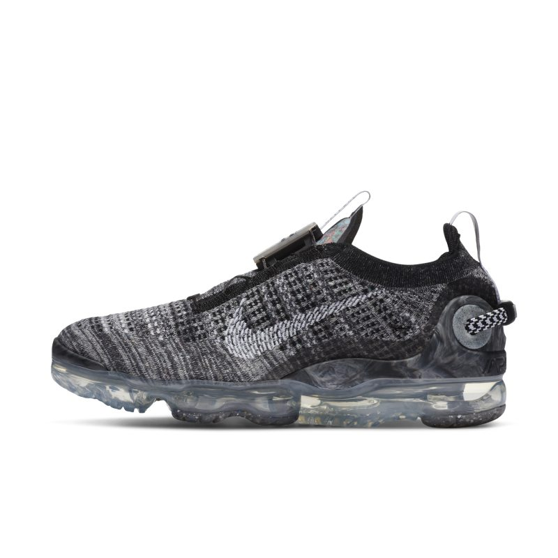 Nike Air VaporMax 2020 Flyknit CT1823-001 01