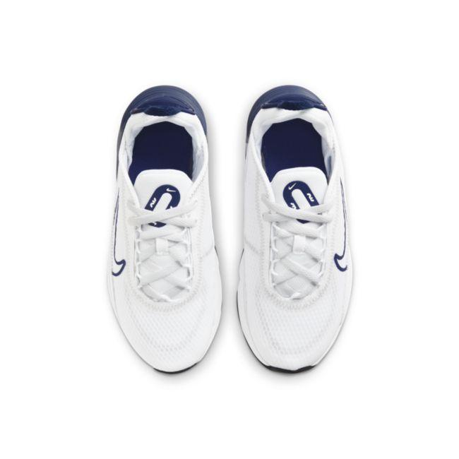Nike Air Max 2090 CU2093-105 02