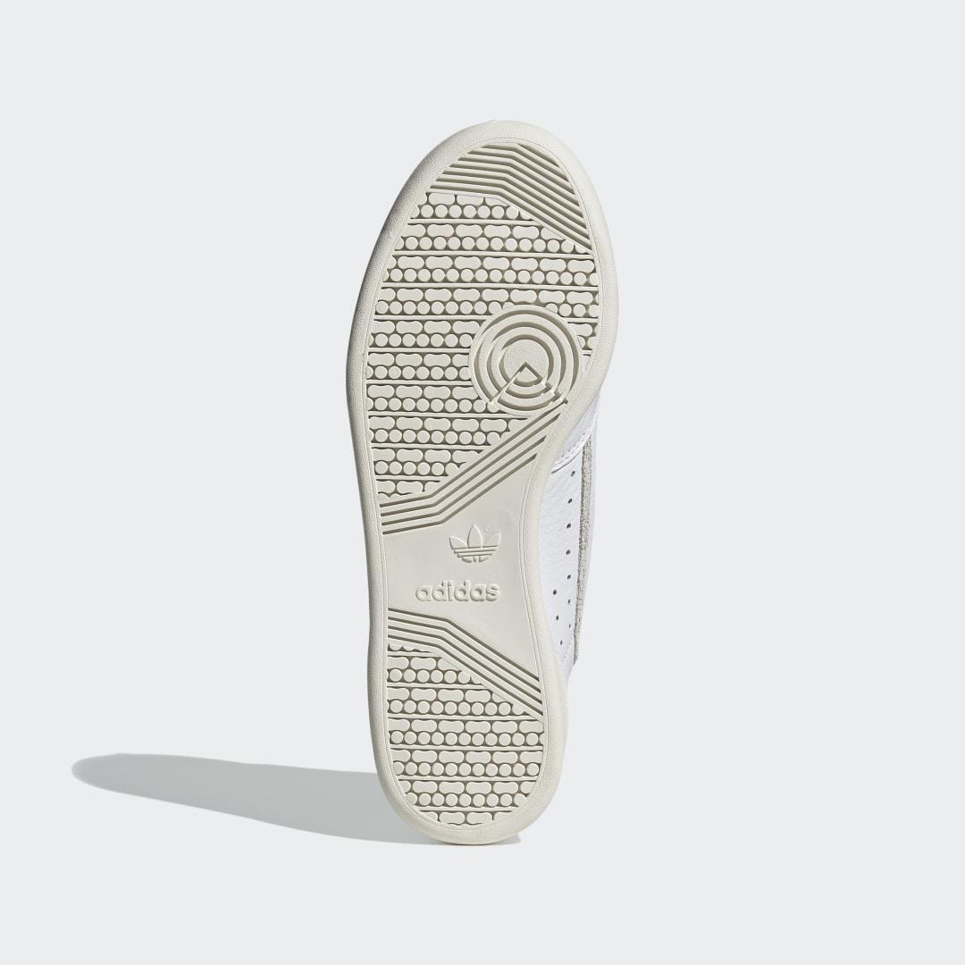 adidas Continental 80 FY0036 03
