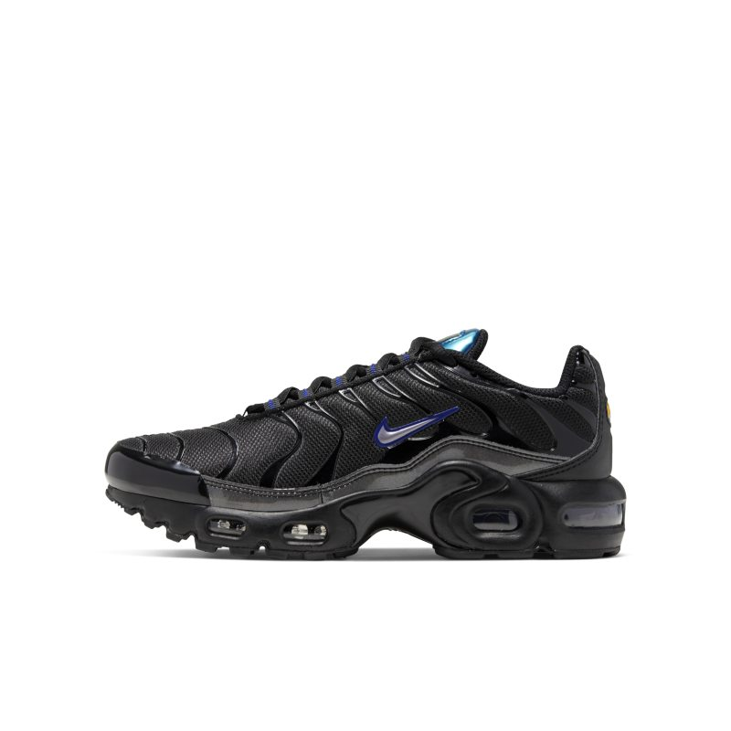 Nike Air Max Plus CZ4205-001 01