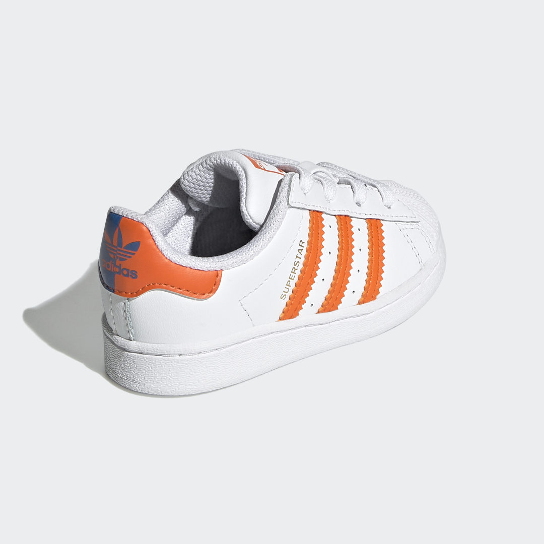 adidas Superstar FZ0653 02