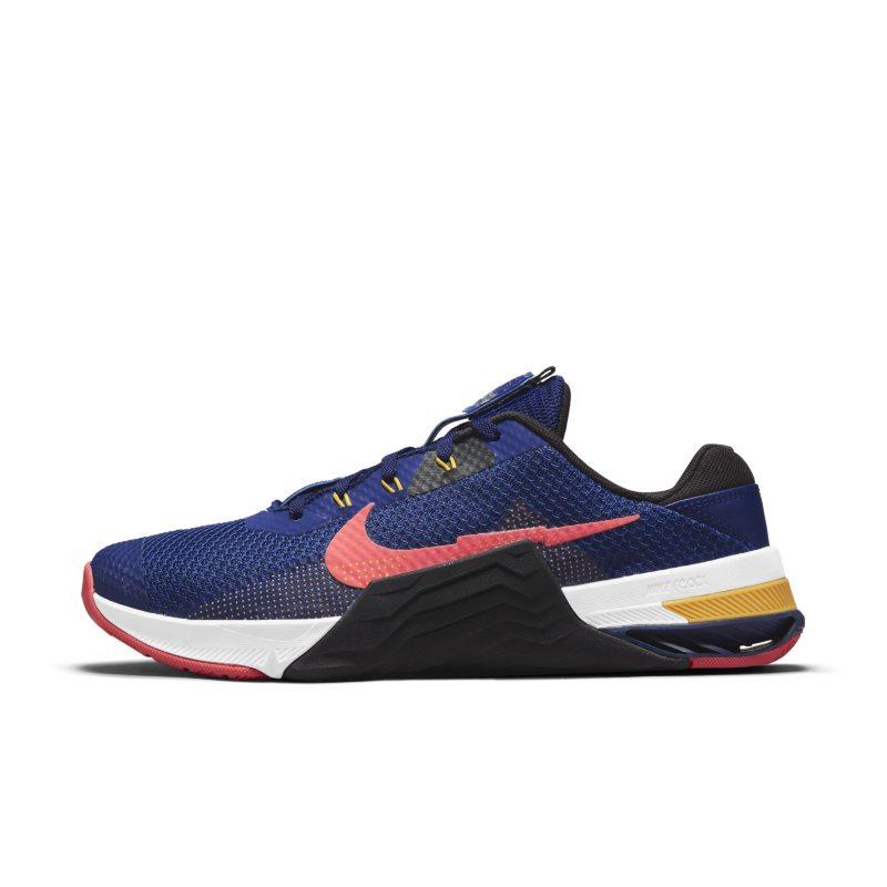 Nike Metcon 7 CZ8281-448 01