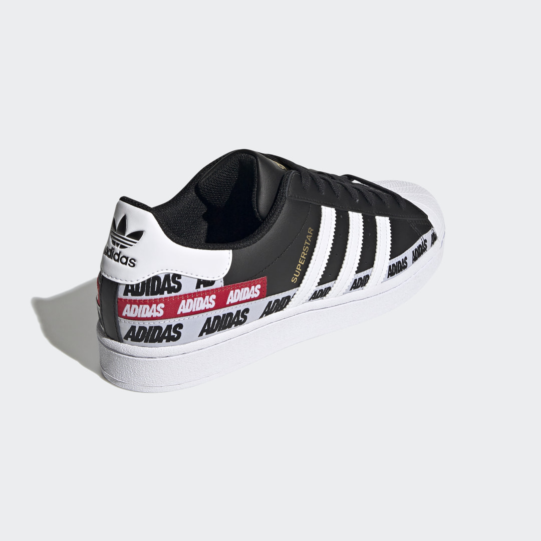 adidas Superstar FX5559 02