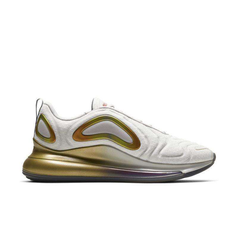 Nike Air Max 720 CI3870-100 03