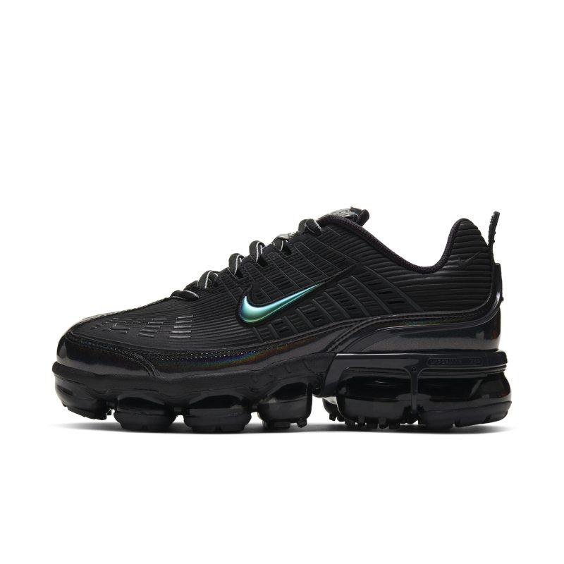 Nike Air VaporMax 360 Women's Shoe - Black