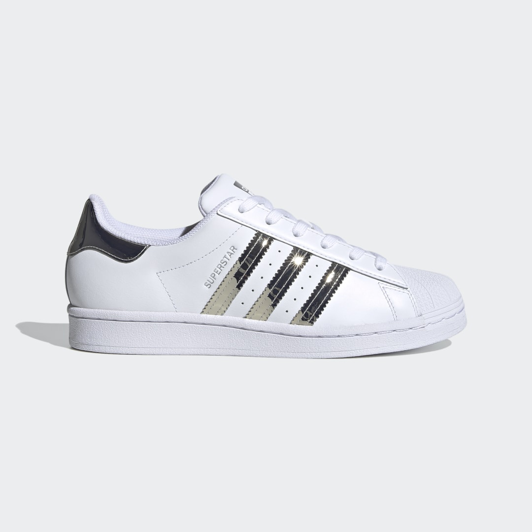 adidas Superstar FX4272 01