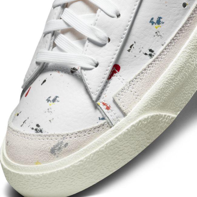 Nike Blazer Low '77 DJ1517-100 03