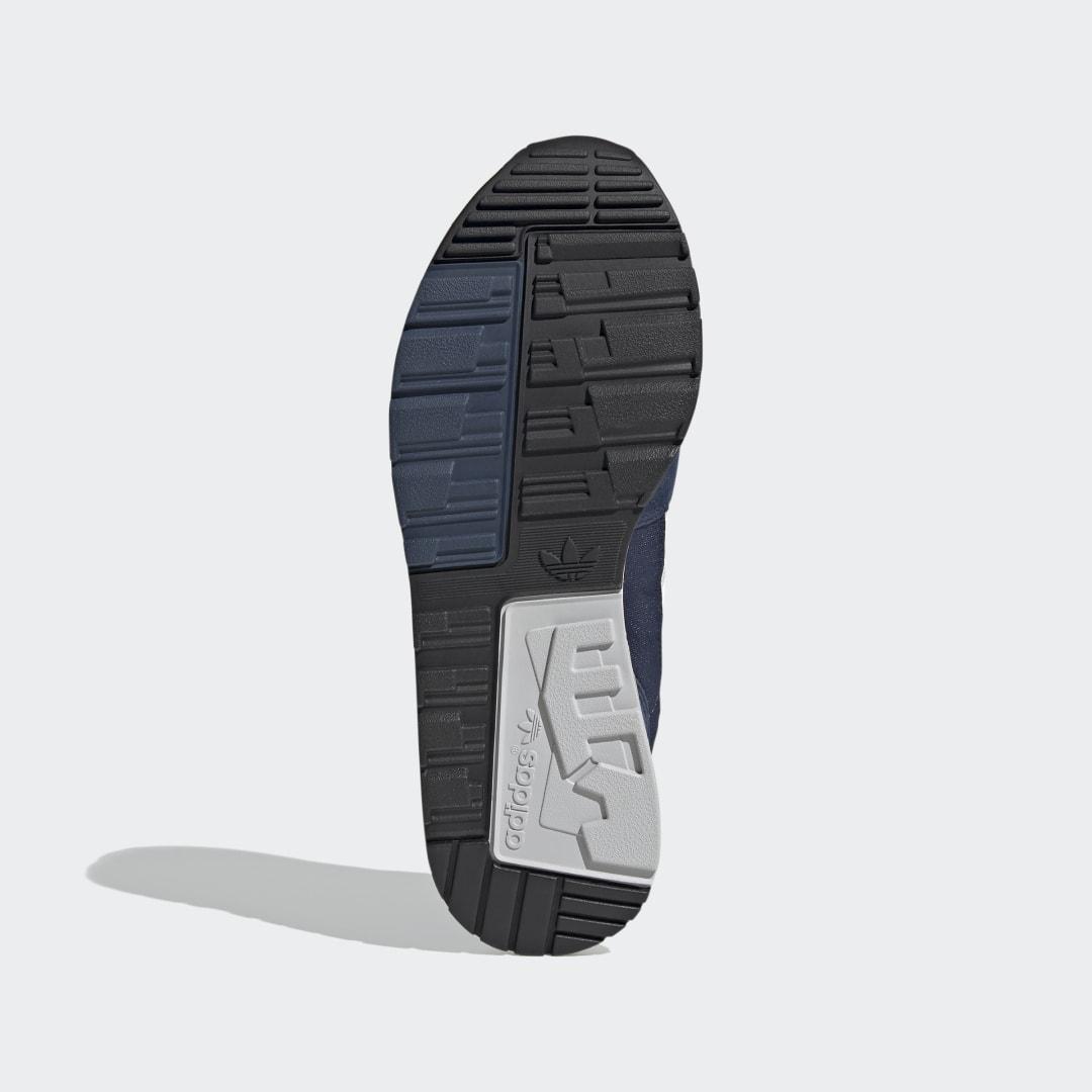 adidas ZX 420 FZ0145 03