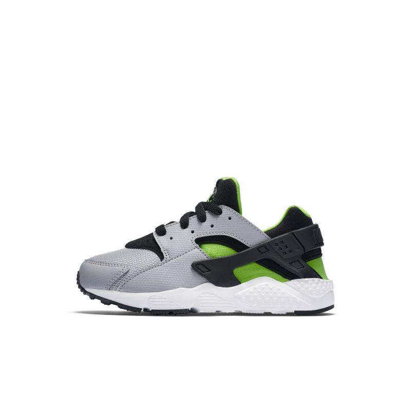 Nike Huarache Run 704949-015 01