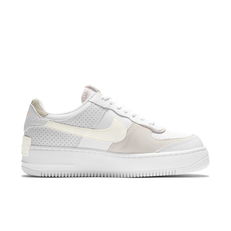 Nike Air Force 1 Shadow CZ8107-100 03