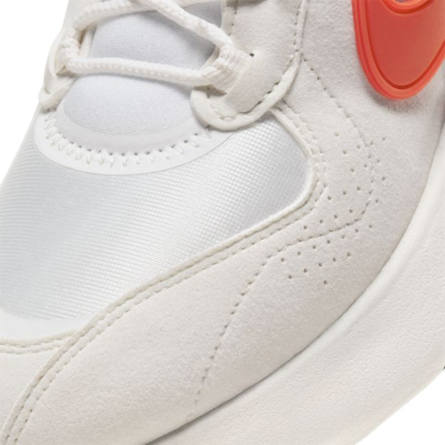 Nike Air Max Verona CZ6156-100 03