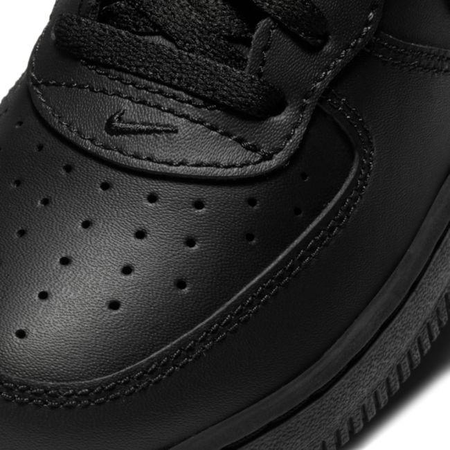 Nike Force 1 314193-009 03