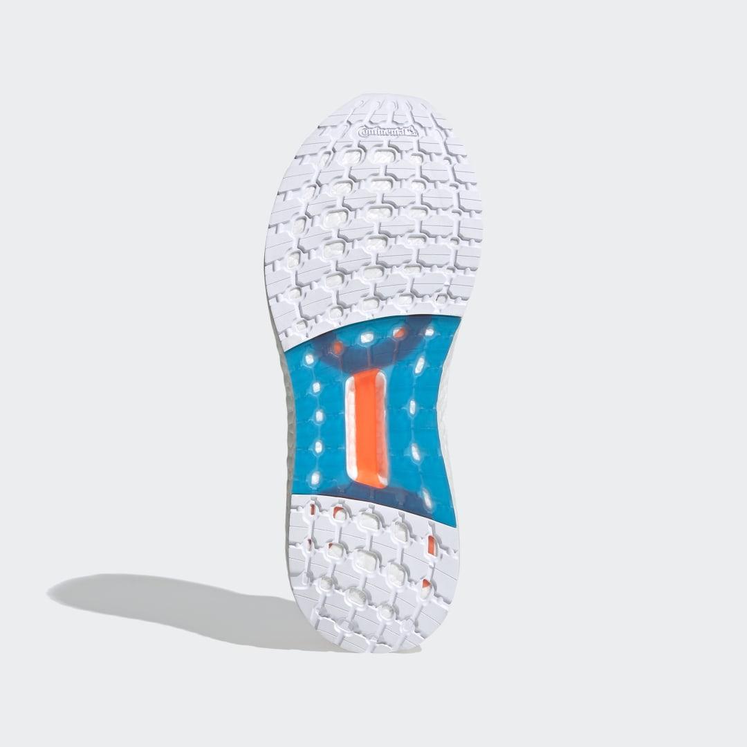 adidas Ultra Boost 20 EG0768 03