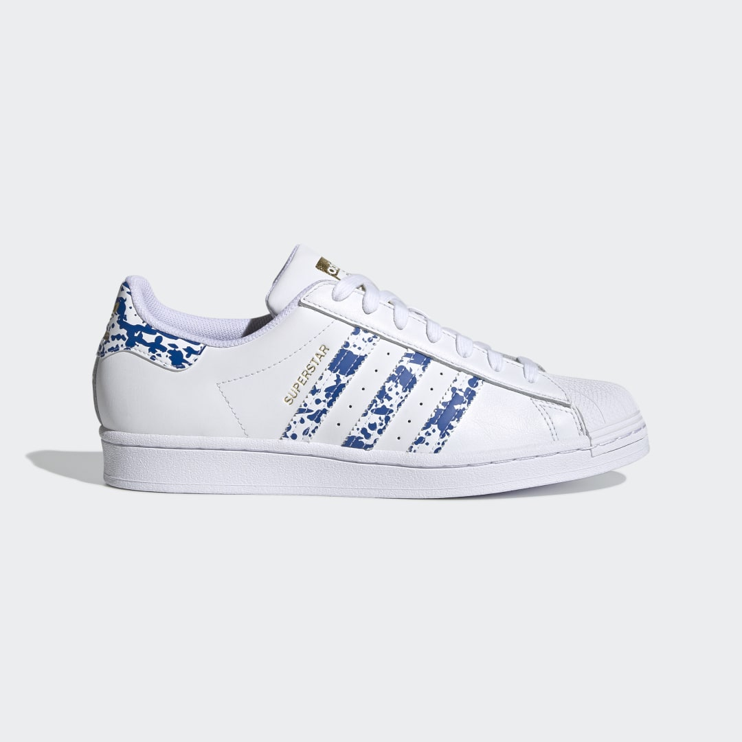 adidas Superstar FY7713 01