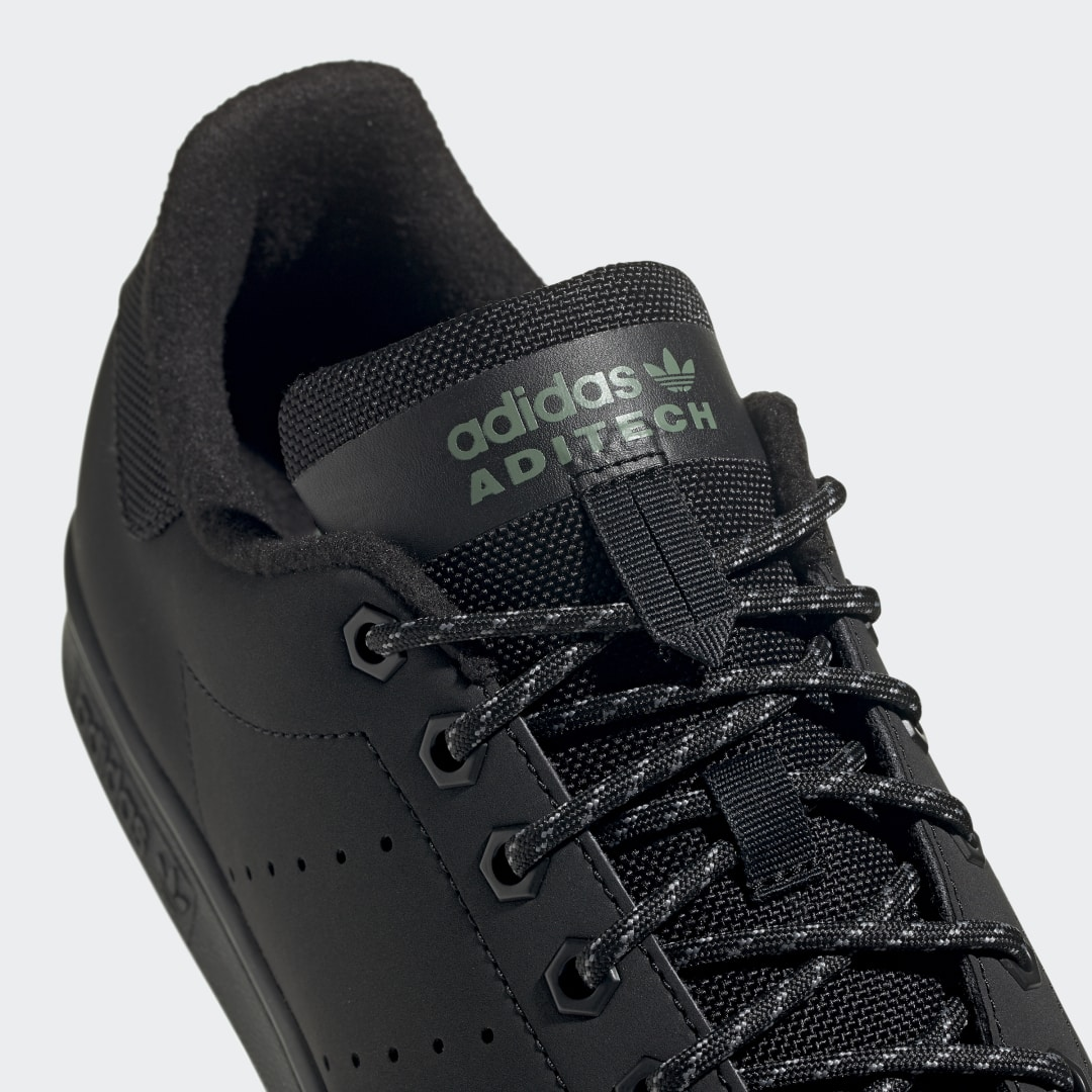 adidas Stan Smith FV4641 04