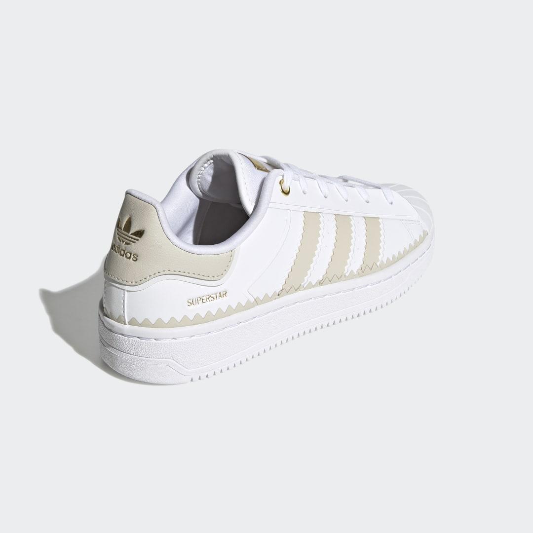 adidas Superstar OT Tech GV7595 02