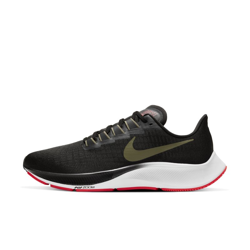 Nike Air Zoom Pegasus 37 BQ9646-004 01