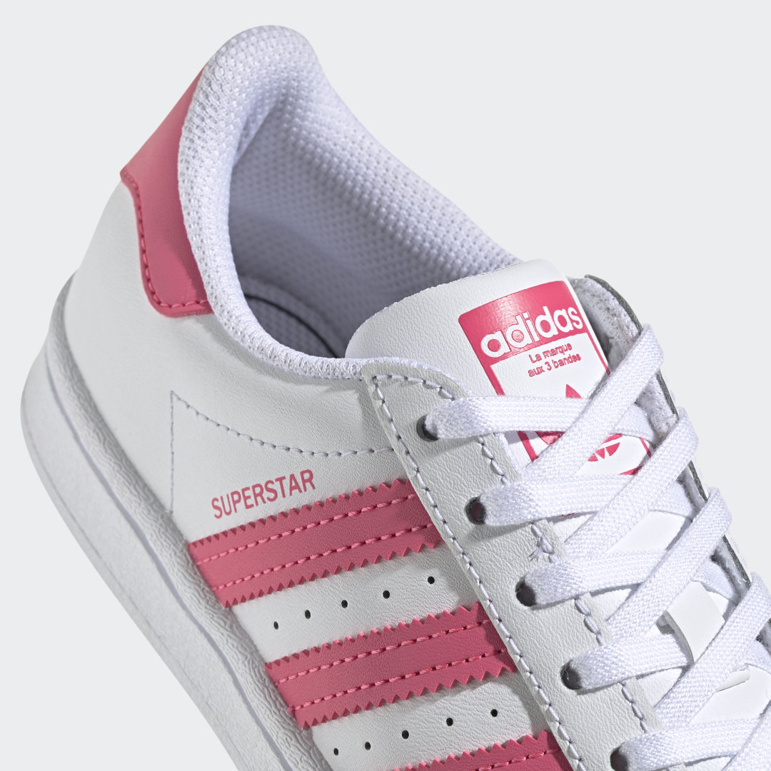 adidas Superstar FW0771 04