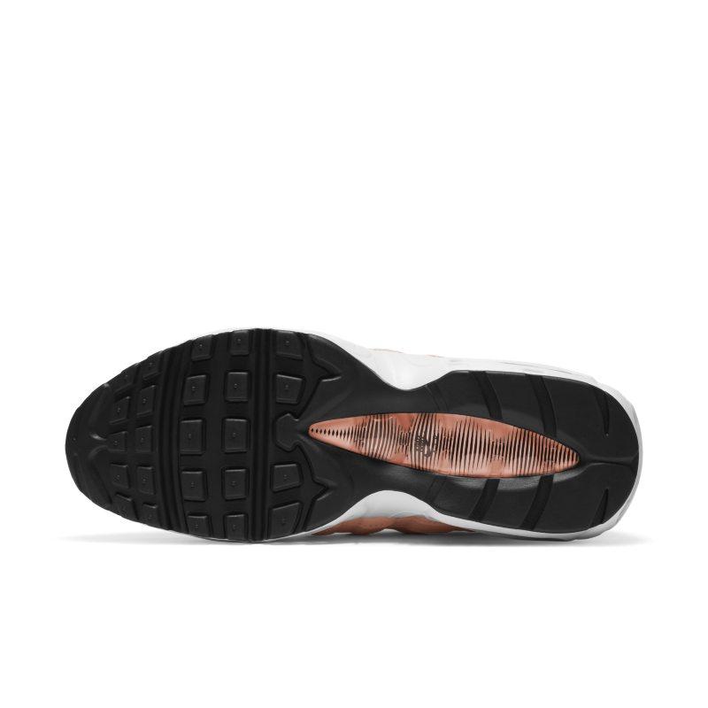 Nike Air Max 95 CZ5659-600 02