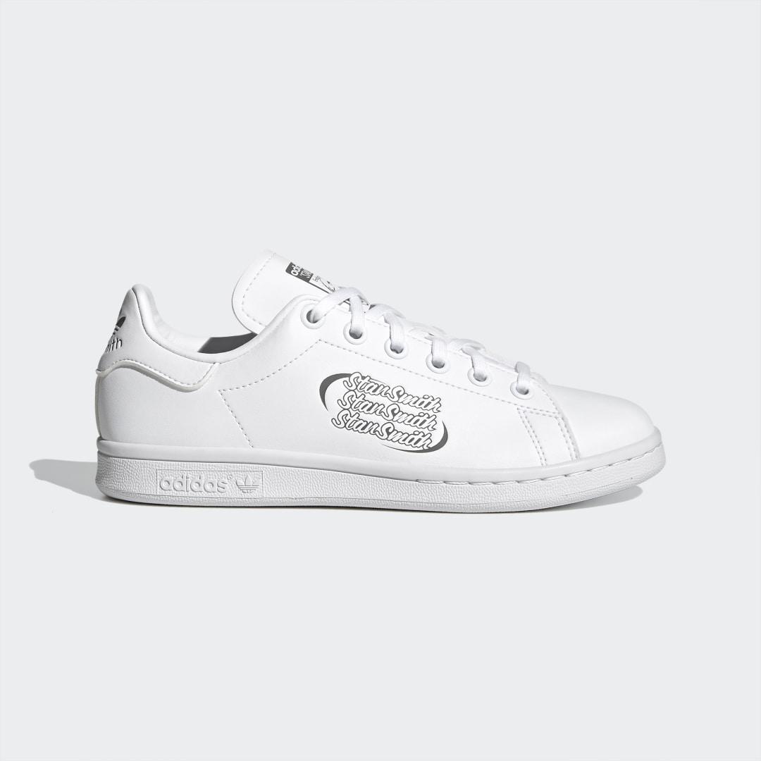 adidas Stan Smith J FX5988 01