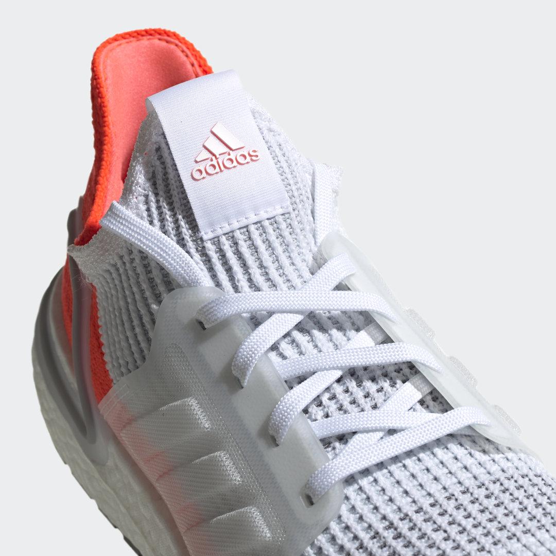 adidas Ultra Boost 19 EF1342 04