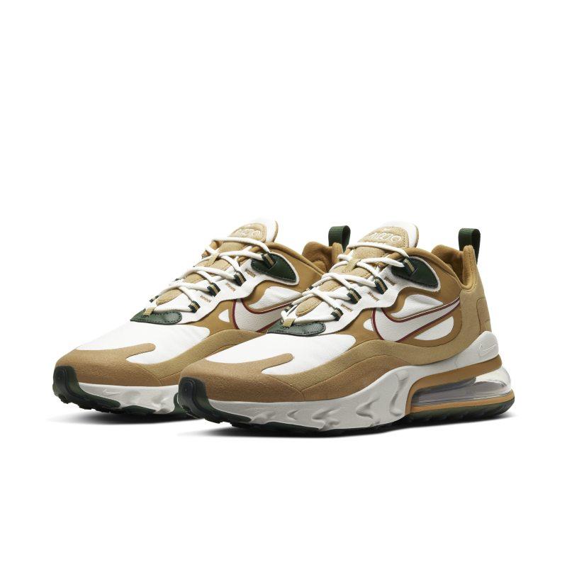 Nike Air Max 270 React AO4971-700 04