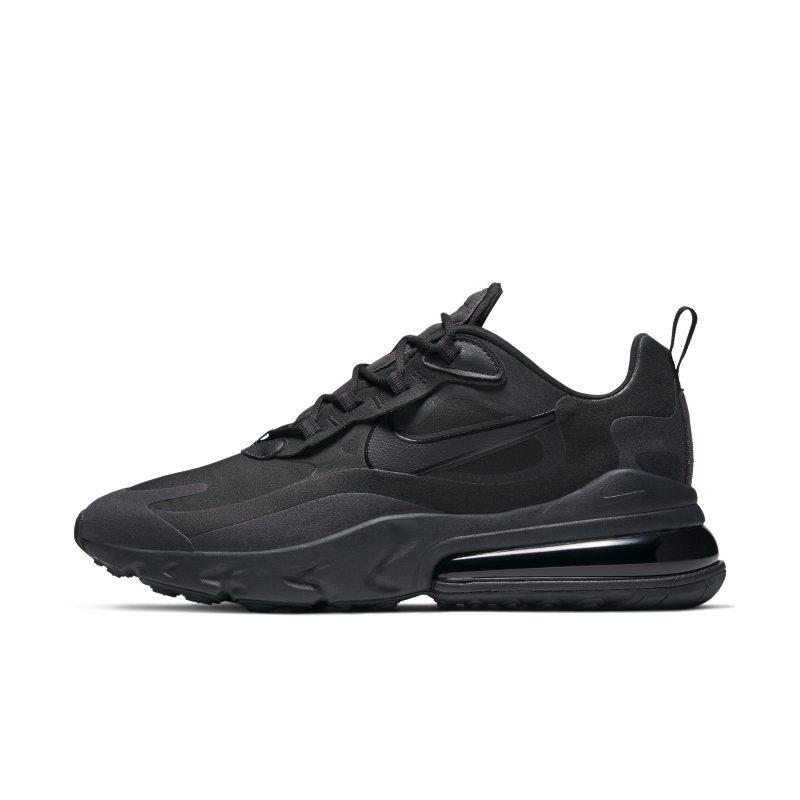 Nike Air Max 270 React AO4971-003 01