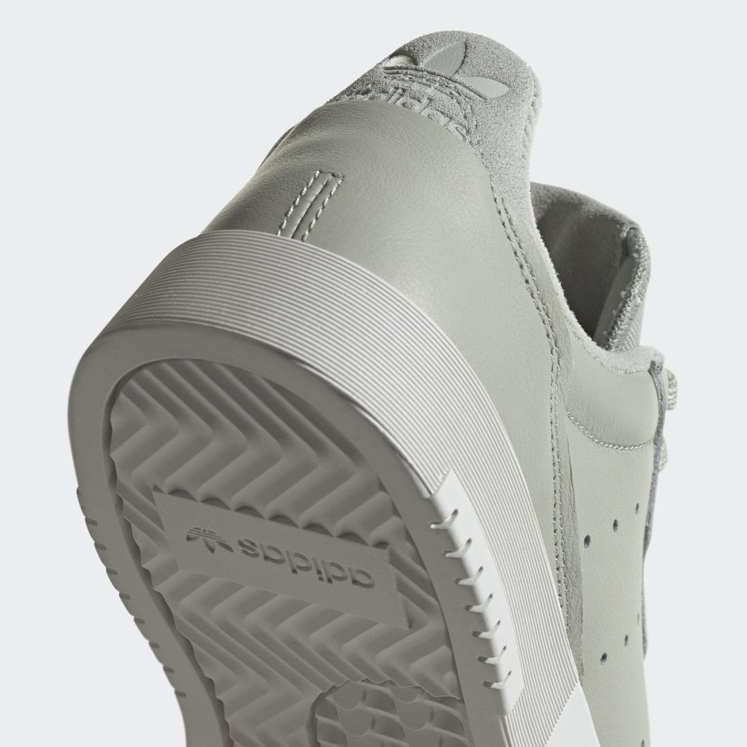 adidas Supercourt EE6045 05