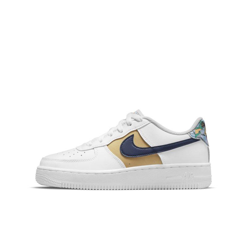 Nike Air Force 1 Low LV8 DM3089-100 01