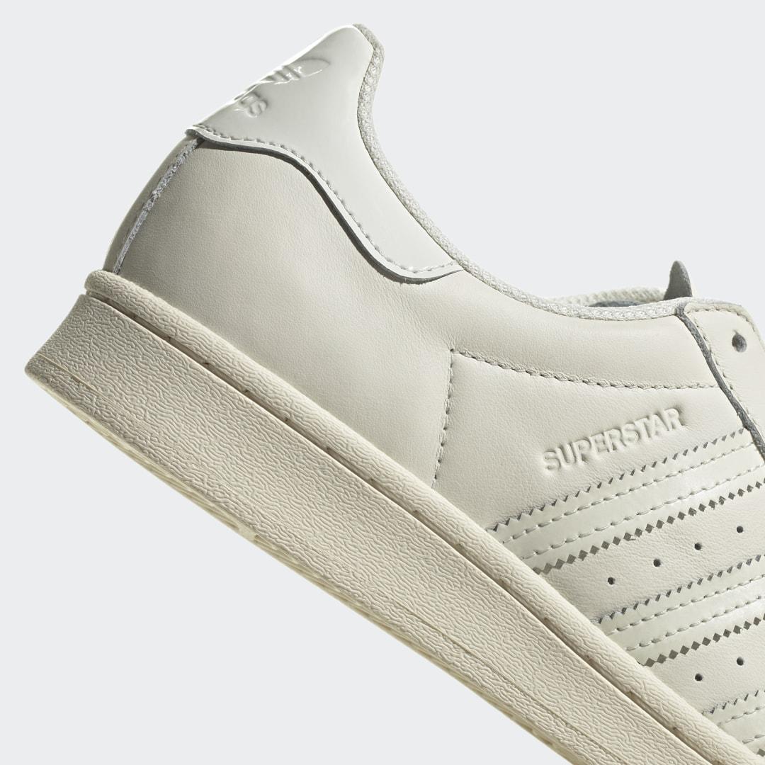 adidas Superstar H03916 04