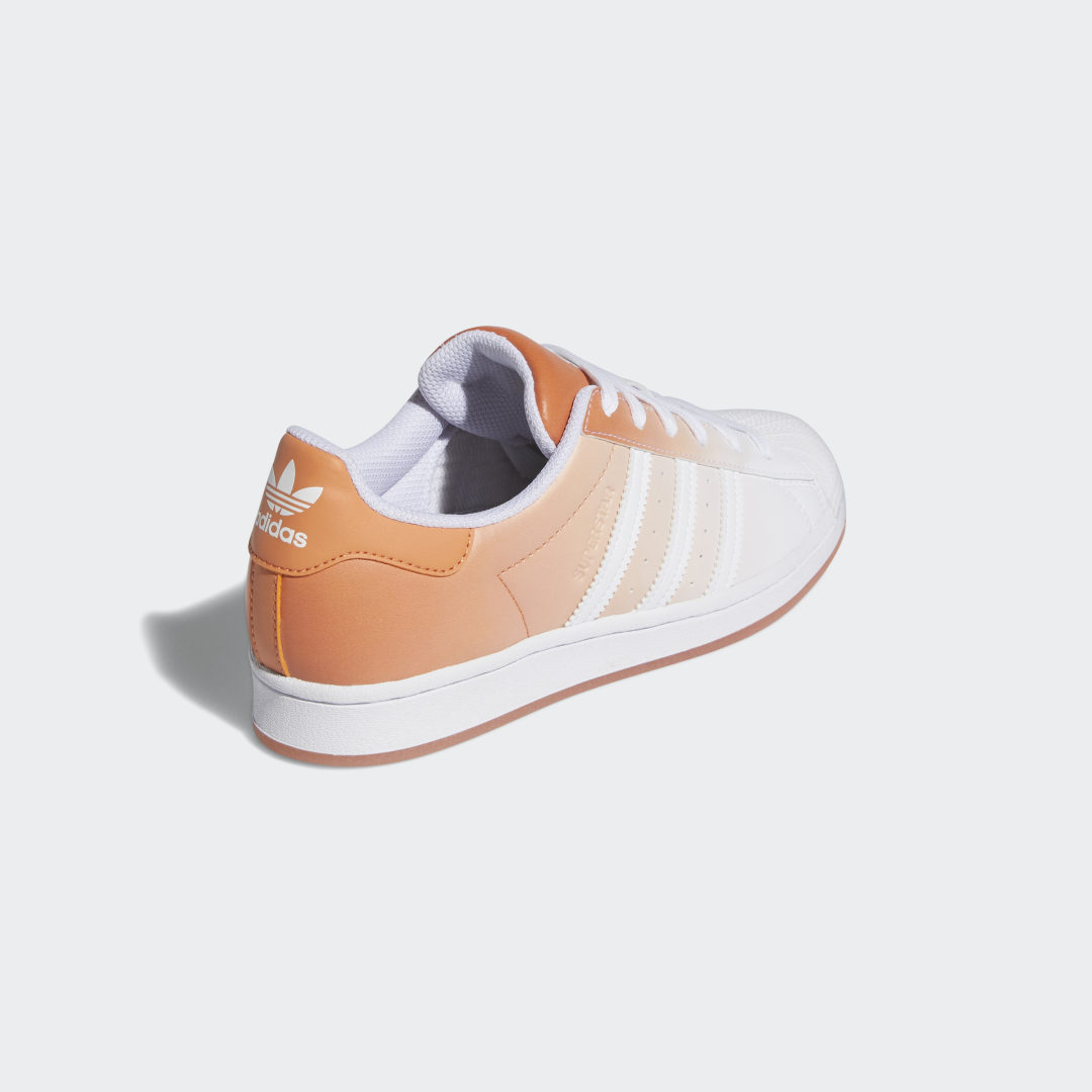 adidas Superstar GV7758 02
