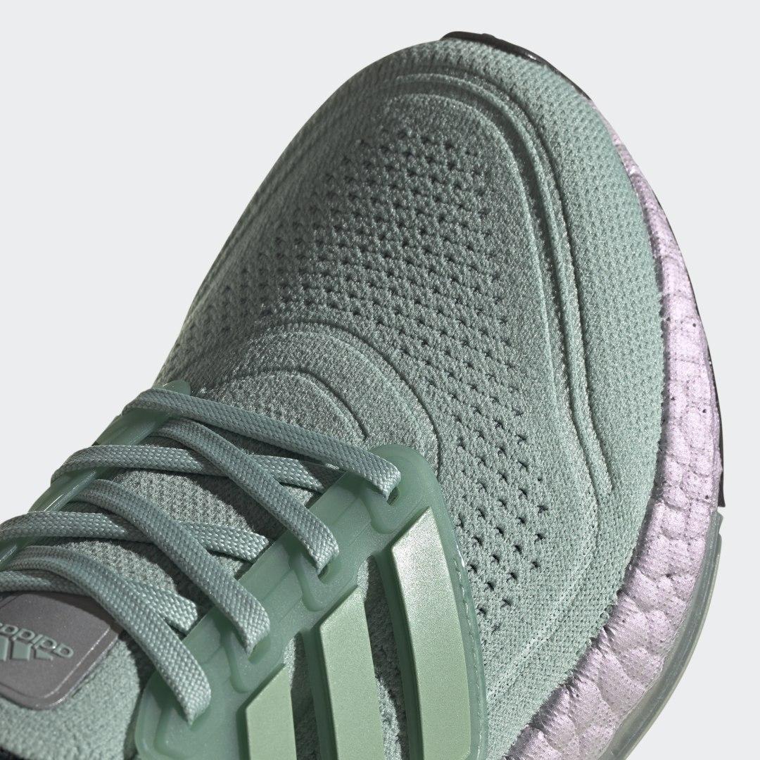 adidas Ultra Boost 21 FY0408 04
