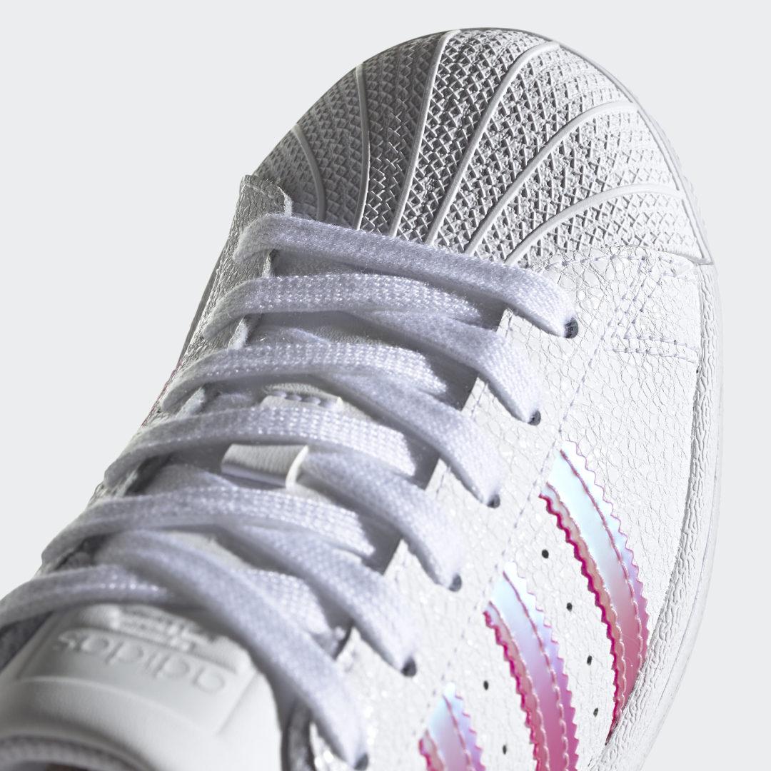adidas Superstar FW8279 05