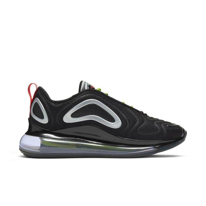 Nike Air Max 720 CT3435-001 03