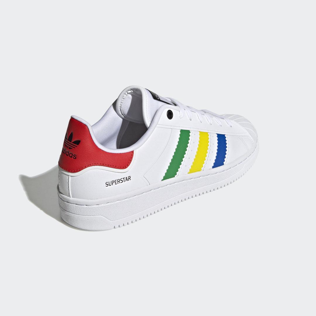 adidas Superstar OT Tech GV7573 02