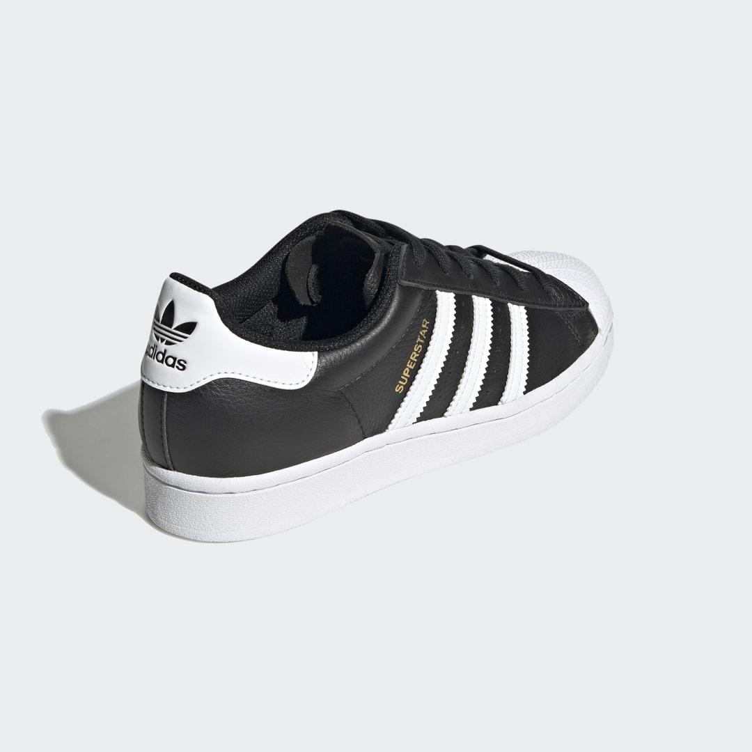 adidas Superstar H03905 02